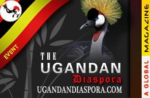 Ugandan Diaspora Social Networking Event, Dec 29th,...