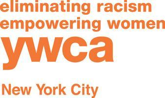 YWCA-NYC Domestic Violence Awareness TweetUp