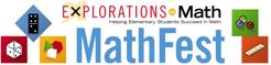 Seattle MathFest 2011