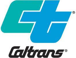 Caltrans District 11 8th Annual Small Business Exchange