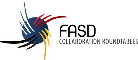 FASD Collaboration Roundtable 4th Annual Conference
