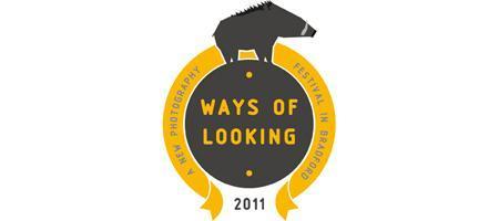 Ways of Looking: Sounding Board Portfolio Reviews