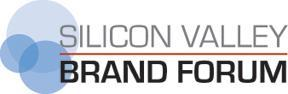 Silicon Valley Brand Forum at NetApp