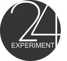 24 EXPERIMENT - San Diego, 2011