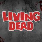 Living Dead Uprising: Los Feliz