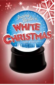 White Christmas at the Paper Mill Playhouse