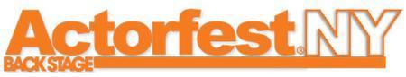 Actorfest NY