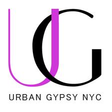 Urban Gypsy logo