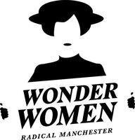 Thursday Lates: Un-Conventional Women 7 March 2013