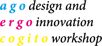 Design & Innovation Workshop