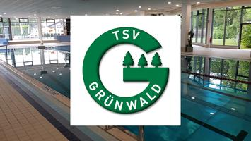 TSV-Schwimmen Jugend 1 - Di. 29. Sept 17:00 - 17:45