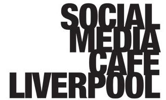 Social Media Cafe Liverpool - The REBOOT