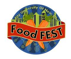 CUNY FoodFEST 2011
