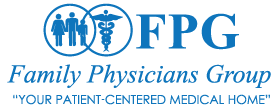 Medicare Information & Senior Expo Apopka