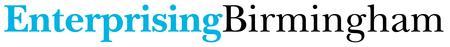 Enterprising Birmingham Innovation Competition