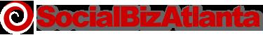 Social Biz Atlanta 2013: Improving Customer Experiences
