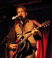 (((folkYEAH!))) Presents in Oakland: Howe Gelb + Tracy...