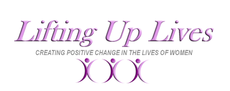 Happy Hour Giving to Lift Up Women's Lives