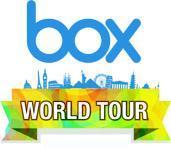 Box World Tour
