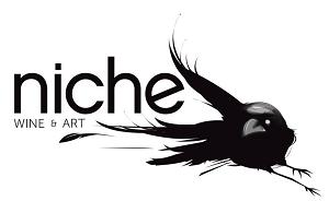 Niche Wine & Art 1st Anniversary