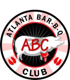 Atlanta BBQ Club logo