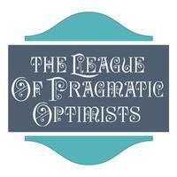League of Pragmatic Optimists - The trial event