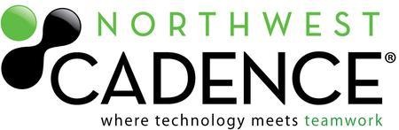 Northwest Cadence LIVE Coffee Talk Event:  Unwrapping...