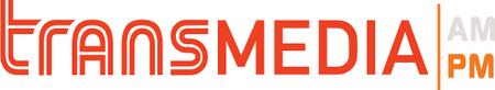 Transmedia PM: 13 October, 2011