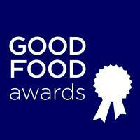Good Food Awards Roadshow NYC