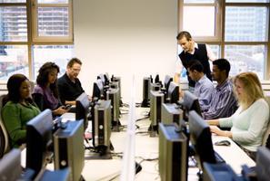 Access 2010 Training Class - Online Evenings  - Oct...