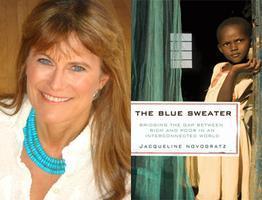 What's Next Lecture: Jacqueline Novogratz & The Blue...