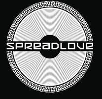 Spread Love FELABRATION!! feat. KEMIT, RICH MEDINA,...