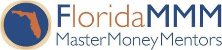 Florida Master Money Mentor Training