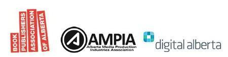 Digital Storytelling in Alberta - An Industry...