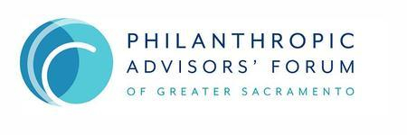 Philanthropic Advisors' Forum - Winter Forum