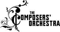 Composers' Orchestra Improvisatory Composition Workshop
