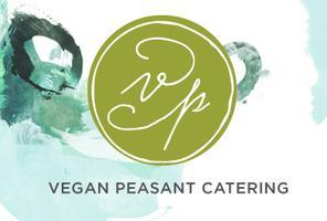 Pie Making Workshop with Vegan Peasant Catering...