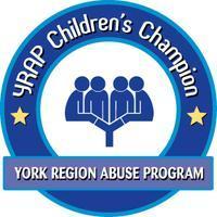 YRAP's 15th Annual Children's Champion Gala