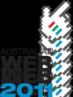 Australian Web Awards National Awards, Cocktail Event