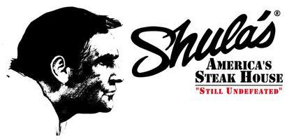 Shula's Celebrity Bartender Night with the Girls of...