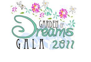 2011 Moonlight on the River: Garden of Dreams Gala