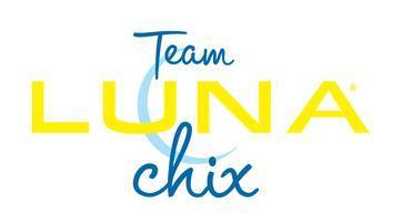 Team LUNA Chix Beginner Mtn Bike Skills Clinic