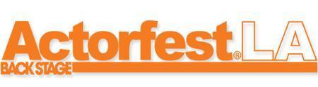 Actorfest LA