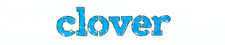 Lucia logo