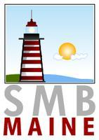 SMBME - Momentum Convention