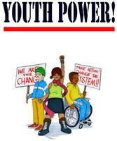 YOUTH POWER! Systems Advocacy Basics Training