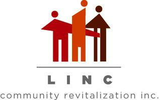 LINC Community Spirit Award Dinner