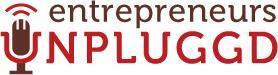 Entrepreneurs Unpluggd: Startup Lightning Round
