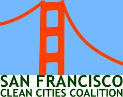 San Francisco Clean Cities Coalition Presents a...