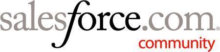 Salesforce User Group - October 2011 (#Winter12...